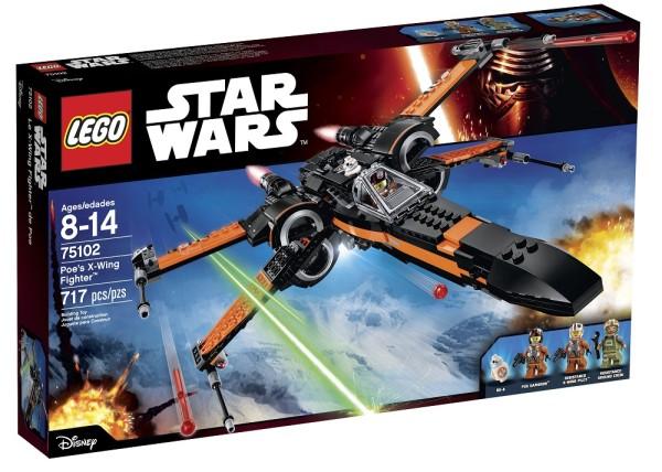lego x-wing verlosung
