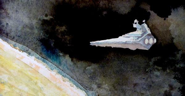Bronco Star Wars (3)