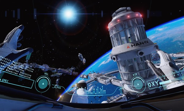 Adr1ft-Review-2
