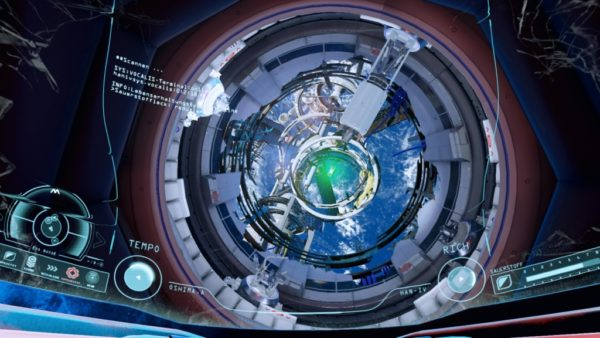 Adr1ft-Review-3-1024x576