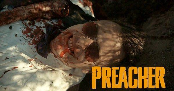 preacher101