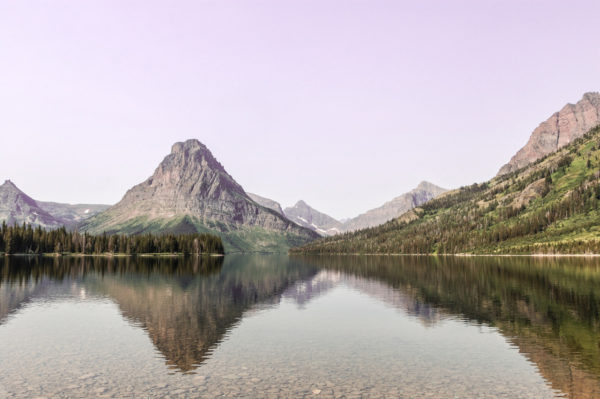Montana 100 s