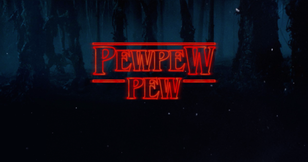 pewpew-pew