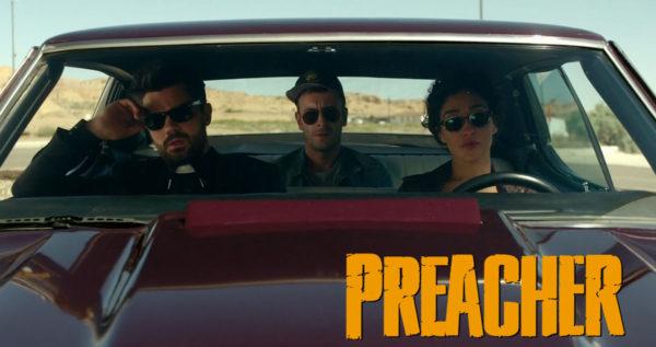 preacher finale